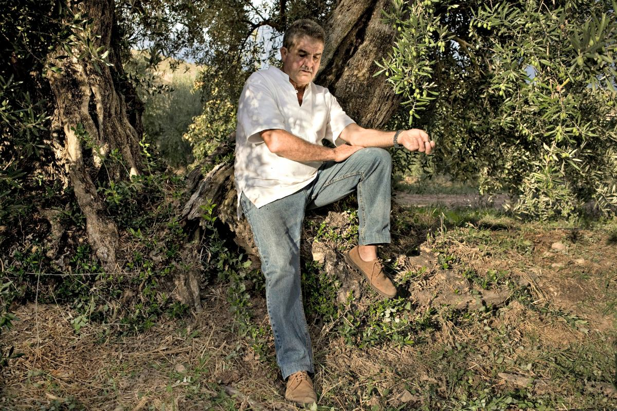 for-spains-la-olivilla-winning-top-award-restoring-nature-go-hand-in-hand