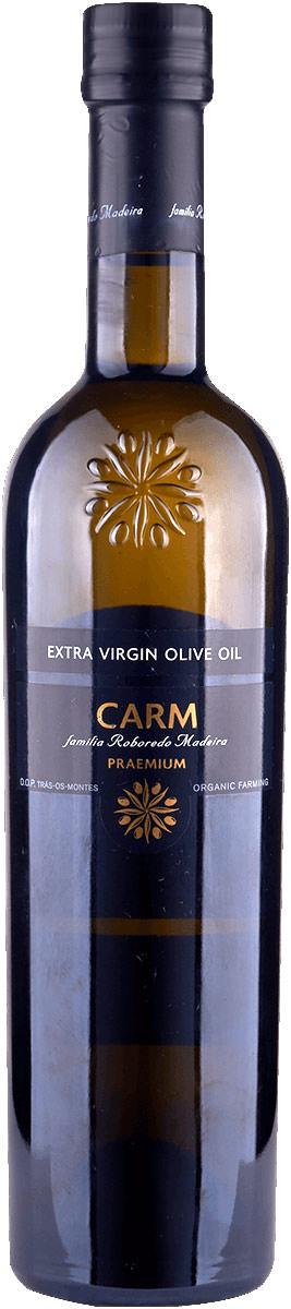 Portugals-alle stelle-olio d'oliva-industria