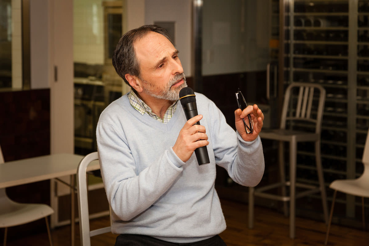 olive-oil-sommelier-certification-program-expands-to-california